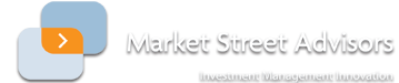 Market Street Advisors, Investment Management Innovation